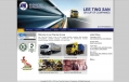 LTS Distribution (M) Sdn Bhd