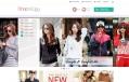 ShopNeasy.com