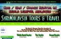 Malaysiatour.com.my