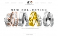 iDo Jewellery
