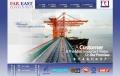 Far East Logistics (M) Sdn Bhd