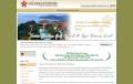 Swiss-Garden Resort and Spa Damai Laut