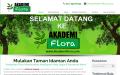 Akademi Flora