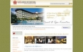 Swiss-Garden Resort and Spa Kuantan
