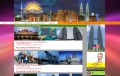 Joel Travel & Tours Sdn. Bhd.