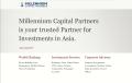 Millennium Capital Partners Sdn Bhd