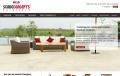 Scade Concepts Furniture Sdn Bhd