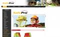 Safepro Equipment Sdn Bhd