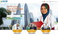 Health Careers Malaysia Sdn. Bhd.