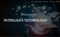 Interlight Technology Sdn Bhd