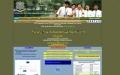 Penang Free School