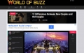 World Of Buzz