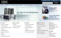 IBM Malaysia