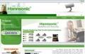 Hannsonic