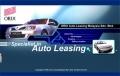 ORIX Auto Leasing