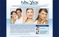 New York Skin Solutions