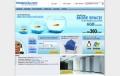 Hostpro2u.com