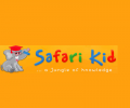 Safari Kid Asia .