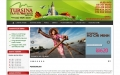 Tursina Travel Sdn Bhd