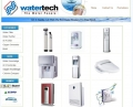 Watertech Solutions