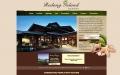 Redang Island Resort