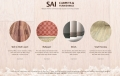SAI Carpets & Furnishings