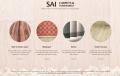 SAI Carpets & Furnishings