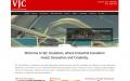 VJC Insulation Sdn Bhd