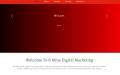 B Mine Digital Marketing