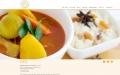Masakan Warisan Sdn Bhd
