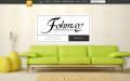 Fohmay Living Art Enterprise