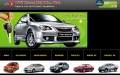 DYG Travel Car Rental