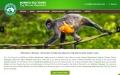 Borneo Eco Tours Sdn. Bhd.