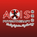 Axis Physiotherapy Bangsar South