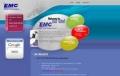 EMC Management Centre
