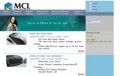 MCL Systems