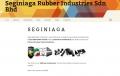 Seginiaga Rubber Industries