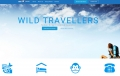Wild Travellers Sdn Bhd