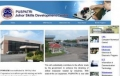 Johor Skills Development Centre