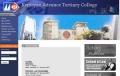 Kemayan Advance Tertiary College