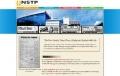 The New Straits Times Press (Malaysia)