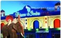 Palace d India