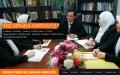 Faiz Adnan & Associates