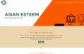Asian Esteem Sdn Bhd