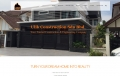 Ulik Construction Sdn Bhd