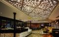 Kingwood Boutique Hotel