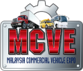 Malaysia Commercial Vehicle Expo 2017