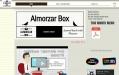 AlmorzarBox