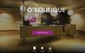 O'Boutique Suites