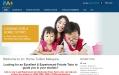 A-Plus Home Tuition Malaysia